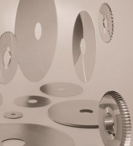 Carbide_discs