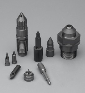 Carbide_solutions_for_plastic_industry