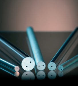 Rods_with_coolant_holes_