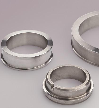 Sealing_rings