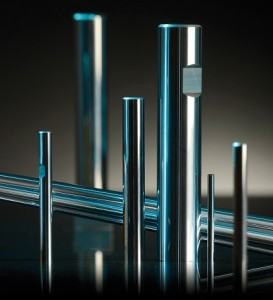 Solid_carbide_rods