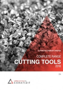 cutting_tools
