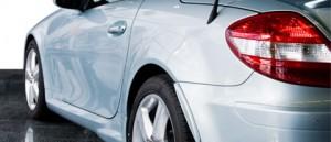 teaser_v2_Automotive_01598x305