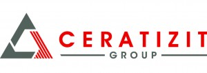 CERATIZIT-Group-Logo-45x16mm