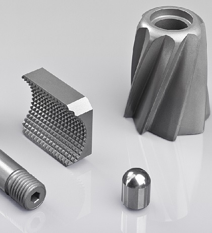 Components_for_the_textile_and_cigarette_industries