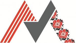 Наш лого